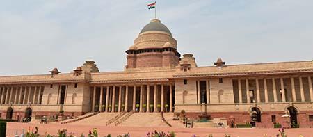 secretariat-rashtrapathi-bhavan-copy