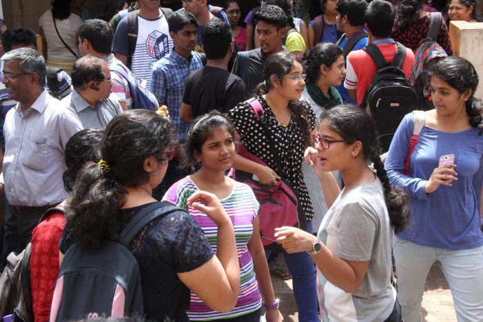 SSLC and PUC results likely by May 10