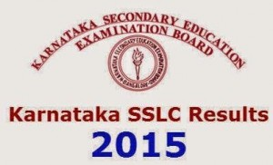 sslc-results-2015-karnataka-name-wise-with-fathers-name-on-karresultsnicin
