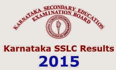 Girls pass percentage is more than boys : SSLC exam result