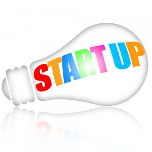 start-up-business