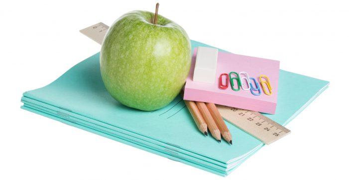 CBSE permits diabetic students to have snacks mid-exam