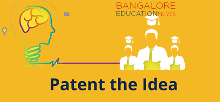 Students should get their ideas patented: AICTE