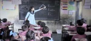 teachindia