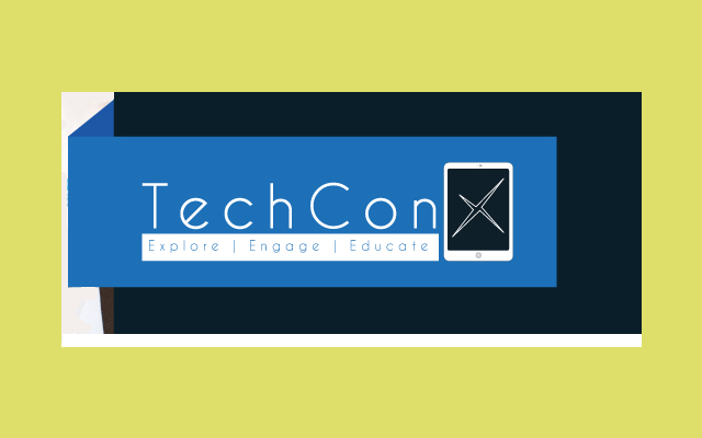 Canadian International School to Host TechConX, the 3rd Annual Technology Conference Integrating Education and Technology