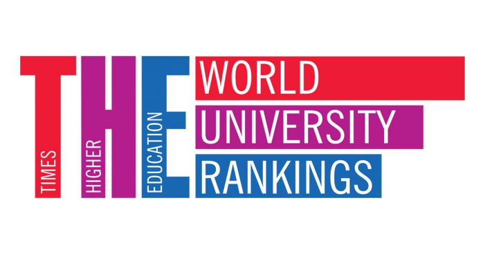 IISc slides in World Universities Ranking 2018, no Indian institute in top 200
