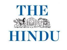 thehindu