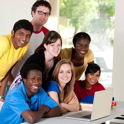 Universities from Karnataka among those to host U.K. students over the next 5 years