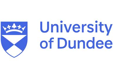 UK-based University of Dundee launches the 'Jainti Dass Saggar Memorial Scholarship for Excellence'
