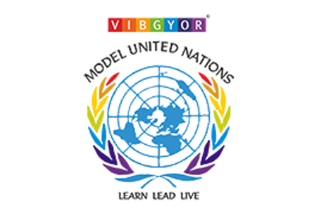 VIBGYOR Group of Schools hosts first virtual edition of Model United Nations