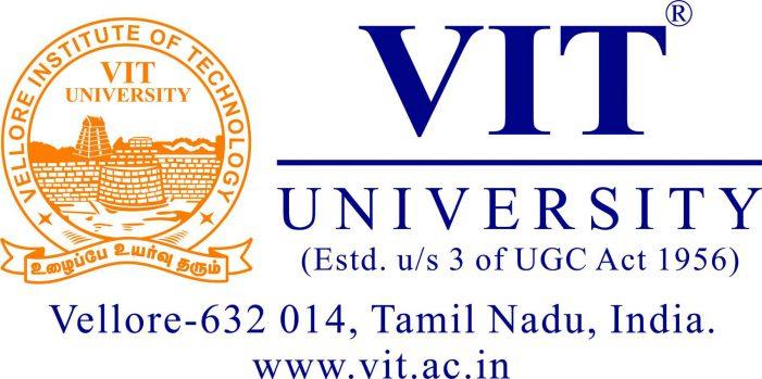 VIT to open new university near Bangalore in 2015
