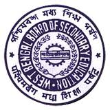 West Bengal Board of Secondary Examinations Results on May 22nd