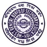 wbbse-logo