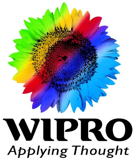 Wipro's fellowship / grant for research initiatives at IIMB