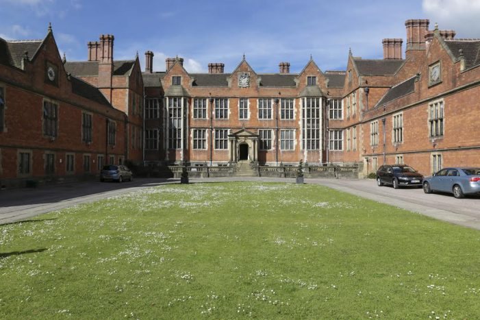 UK's York Management School announces two GREAT Britain Scholarships-India